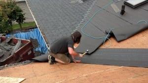 roofing contractors portland oregon