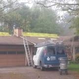 exterior remodeling Portland Oregon