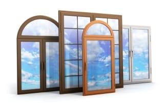 Portland Oregon Replacement Windows